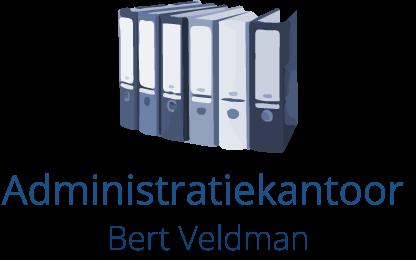 Administratiekantoor Bert Veldman